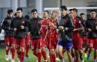 Báo Thái Lan quan ngại khi VPF dời lịch V-League, nói 1 điều về ĐT Việt Nam