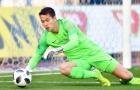Báo Thái Lan: Nguy to, ĐT Việt Nam sắp có thêm 1 thủ môn Việt kiều