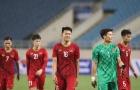 Lê Công Vinh chỉ ra khó khăn số 1 của U23 Việt Nam tại VCK U23 châu Á
