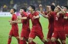 Truyền thông Thái Lan: Dù không có Filip Nguyễn, ĐT Việt Nam vẫn đủ sức thắng Malaysia