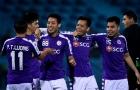 CLB Hà Nội vẫn có thể tham dự Cúp châu Á nếu làm được 1 điều