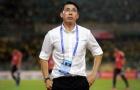 Đây, lý do HLV Malaysia bỏ họp báo sau trận thua ĐT Việt Nam