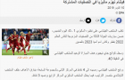 Báo Tây Á nhắc đến cái tên xuất sắc nhất ĐT Việt Nam ở trận thắng Malaysia