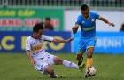Sanna Khánh Hoà và muôn trùng khó khăn trong ngày đua tranh vé play-off