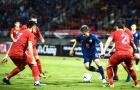 'Messi Thái' báo tin vui cho đội nhà, gửi chiến thư đến ĐT Việt Nam