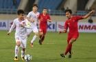 Báo Indonesia: Việt Nam rất mạnh với đội hình có chiều sâu