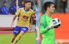 BLV Quang Huy: Có 2 cầu thủ Việt kiều này, ĐT Việt Nam sẽ mạnh hơn rất nhiều