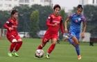 'Có 5 tuyển thủ Việt Nam lọt vào tầm ngắm của các CLB Nhật Bản'