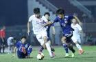 Sếp lớn U19 Nhật Bản nói lời phũ phàng về sức mạnh của U19 Việt Nam