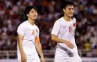 Phóng viên UAE chỉ ra cầu thủ nguy hiểm nhất của ĐT Việt Nam