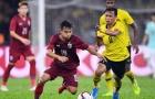 Thua Malaysia, 'Messi Thái' gửi thông điệp đanh thép đến ĐT Việt Nam