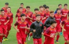 Báo châu Á nói gì về danh sách U22 Việt Nam dự SEA Games 30?