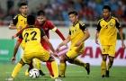 15h00 ngày 25/11, U22 Việt Nam vs U22 Brunei: Phát súng đầu tiên tại SEA Games