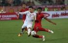 BLV Quang Huy: 'U22 Việt Nam mạnh hơn, sẽ thắng Indonesia 2-0'