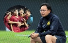 Chưa chắc suất đi tiếp, HLV Malaysia vẫn hẹn gặp U22 Việt Nam tại Bán kết