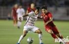 Truyền thông Indonesia: Phải hết sức cẩn trọng, U22 Việt Nam đang rất mạnh