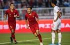 'Messi Indonesia': Chẳng có gì phải e ngại trước U22 Việt Nam