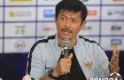 HLV Indonesia gửi thông điệp đanh thép đến U22 Việt Nam trước trận Chung kết