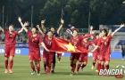 CHOÁNG: Sau tấm HCV SEA Games, ĐT Việt Nam nhận mức thưởng tiền tỷ 'cực khủng'