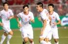 BLV Quang Huy: Cứ yên tâm, U23 Việt Nam đủ người thay Văn Hậu, Trọng Hoàng, Hùng Dũng