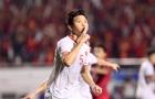 Bầu Hiển tiết lộ lý do Heerenveen không nhả Văn Hậu về U23 Việt Nam
