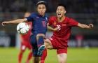 Chanathip 'cà khịa', mỉa mai thu nhập của các cầu thủ ĐT Việt Nam