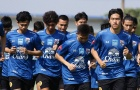 Nối gót U23 Việt Nam, Thái Lan ngã ngựa trước Saudi Arabia