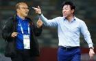 Tân HLV Indonesia tuyên chiến với thầy Park, muốn làm 1 điều ở AFF Cup 2020
