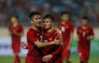 Báo Trung Quốc: U23 Việt Nam đang tạo cơn sốt, từng thắng cả thầy trò Guus Hiddink