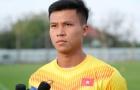 'U23 Việt Nam đã không còn là ngựa ô của VCK châu Á'