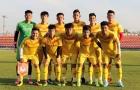 17h15 ngày 10/01, U23 Việt Nam vs U23 UAE: Vị thế Á quân và món nợ Asiad