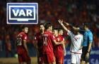 BLV Quang Huy: CĐV Việt Nam đã yêu VAR nhiều lắm!