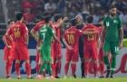 Voi chiến thua đau vì VAR, LĐBĐ Thái Lan cấp tốc gửi 3 kiến nghị tới AFC