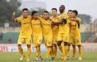 Các CLB V-League thưởng Tết Nguyên đán: Hà Nội kín tiếng, SLNA 'chịu chơi'
