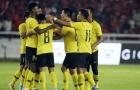 Ông Hải 'lơ': ĐT Việt Nam sẽ gặp khó trước dàn cầu thủ nhập tịch của Malaysia
