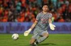 Đặng Văn Lâm thi đấu nỗ lực, Muangthong vẫn thua trận thứ 2 liên tiếp