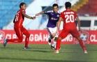 VFF chưa chốt phương án, V-League tiếp tục dời ngày khởi tranh?