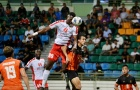 Trang chủ AFC ca ngợi bộ ba 'huyền ảo' của CLB TP.HCM trận thắng Hougang