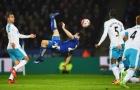 Fan Leicester City: 'Anh ấy mãi là huyền thoại của Bầy Cáo'