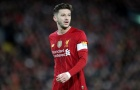 Brendan Rodgers ra tay, Leicester tự tin đưa sao Liverpool về King Power