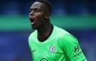 Joe Cole: '3 tân binh đó sẽ mang đến sự thay đổi lớn cho Chelsea'