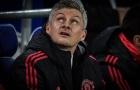 Solskjaer đau đớn thừa nhận, 2 cái tên giờ ngoài tầm với của Man Utd