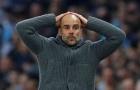 Craig Burley: 'Sự khác biệt nhân sự giữa Pep và Lampard đã bị bỏ qua'