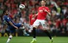 'Với Man Utd và Solskjaer, những người như cậu ấy sẽ rất có ích'