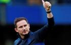 Benitez lên tiếng, nói lời thật lòng về 2 HLV trẻ Lampard và Gerrard