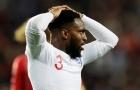 Fan Tottenham: 'Hắn biếu không bàn thắng, đây sẽ là trận đấu cuối của cậu ta'