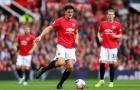 Gary Neville nói về Liverpool và Man Utd: Có lẽ chỉ là dối lòng!