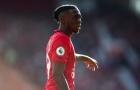 Fan Man Utd có thể không muốn thắng City vì 1 lý do