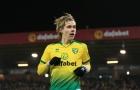 4 viên ngọc thô đáng xem nhất Premier League: 'Robin van Persie 2.0'
