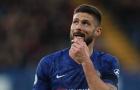 Những người này sẽ rời Chelsea sau khi mùa giải 2019/20 khép lại?